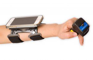armband_iphone