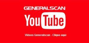 YoutubeGeneralscan